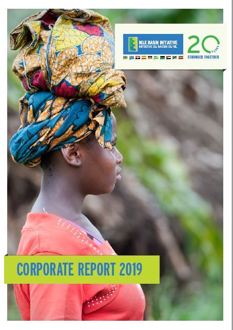 NBI Corporate Report 2019